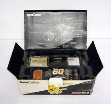 Team Kalber NASCAR #60 Peco Energie 1:24 Druckguss Auto Geoffrey Bodine MIB 2000