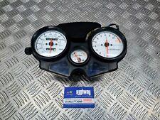 Honda NS125R (1986 - 1993) // Clocks, Speedo, Instruments 'UK Spec MPH' #74