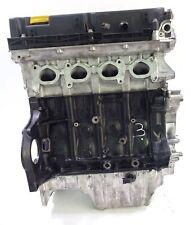 Motori 2010 Opel Corsa D 1,6 Turbo Benzina Z16LER Z16 192 CV
