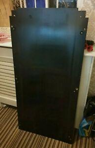 Reebok GT30 Treadmill part running deck board base genuine official ready  2fit