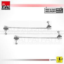 2 X FAI LINK ROD FRONT SS6250 FITS CUBE NOTE NV200 1.5 1.6 1.8 546189U00A