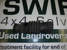LAND ROVER DISCOVERY 2 TD5 AIR INTAKE TO TURBO HOSE PIPE ESR4234