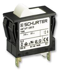 Circuit Breakers - Thermal - CIRCUIT BREAKER 10A TA45