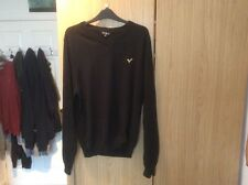 mens voi pullover Somewhat Small Fitting 2XL - See Sellers Description