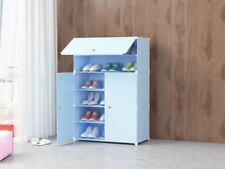 ♛ Shop8 :DIY Cabinet Organizer Shoe Rack s1w-6