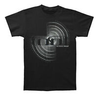 TOOL T-Shirt Band Spiro II New Authentic OFFICIALLY LICENSED S-2XL