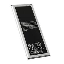 Original Li-ion Battery for Samsung Galaxy Note4 Duos N9100 Dual SIM EB-BN916BBC