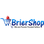 BrierShop