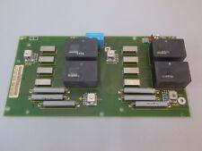 6SE70247FD841HH0  - SIEMENS -  6SE7024-7FD84-1HH0 / POWER SUPPLY CIRCUIT USED