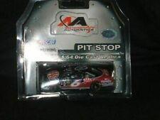 Motorsports Authentics