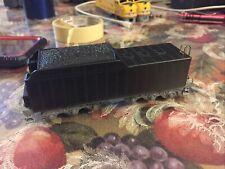 Vintage Varney HO Scale Metal Tender Car 6-6