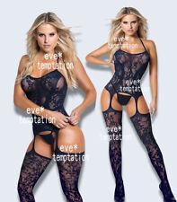 Sexy Babydoll Lingerie Underwear dress intimate Nightwear intimates Costumes