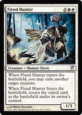 Fiend Hunter x4 Innistrad MtG NM pack-fresh