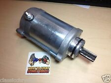 NEW Starter for Arctic Cat 700 TRV Cruiser GT 700S H1 EFI 2009 2010 2011 2012