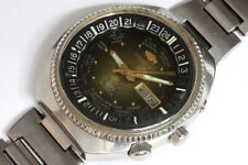 Orient 21 jewels World Diver Y469622-7A automatic vintage watch