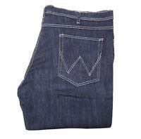 Mens EX Wrangler Arizona W120 Stretch Jeans,  RRP £75 SECONDS WA1