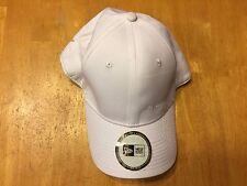 Avenir Bikes Stretch Fit Baseball Hat -  M / L - New Era 97% Cotton