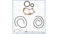 Genuine AJUSA OEM Replacement Crankcase Gasket Seal Set [54127600]