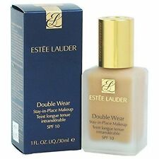 Double Wear Stay in Place Makeup Spf10 by Estee Lauder 3c2 Pebble 30ml