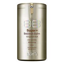 [SKIN79] Super Plus Beblesh Balm Original Gold BB #21 Natural Beige SPF30/PA++ -