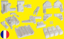 Kit ABS Prusa i3 Rework V1.5 extruder direct drive 1.75mm autolevel