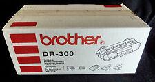 BROTHER DR-300 DRUM UNIT HL-1060 HL-1070 HL-P2000 HL-820 HL-1020 GENUINE SEALED