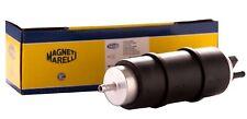 New External In Line Diesel Fuel Pump: BMW Series 3 (E46 E90) / MAM00084 /