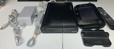 Nintendo Wii U WUP-101(02) 32GB Black Console /w Preloaded Mario Kart 8 - Tested