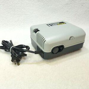 DRIVE Power Neb Ultra Compressor 18081
