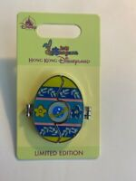HKDL 2019 Easter Extravaganza Little Green Men Toy Story Disney Pin LE (B)
