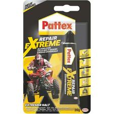 Pattex Repair Extreme Alleskleber 20g