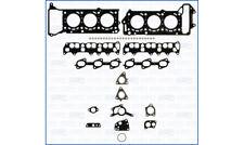 Cylinder Head Gasket Set MERCEDES CLK 320 CDI V6 24V 3.0 224 MB642.910 (2002-)