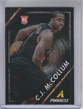 2013-14 Pinnacle Museum Collection Basketball Card Pick