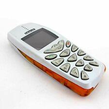 TELEFONO CELLULARE NOKIA 3310i GSM  100% ORIGINALE RICONDIZIONATO