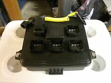 sea doo mpem computer module 787cc Rfi injection 278001356 104 hours with dess