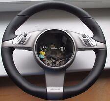 Porsche 911 997 987 Boxster Cayman Steering Wheel 99734780333 Multifunktion