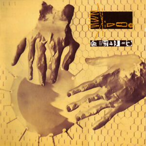 23 SKIDOO - SEVEN SONGS - REISSUE CD - EXTRA TRACKS - LTM LABEL - FREE UK POST