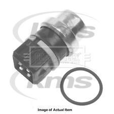 New Genuine BORG & BECK Antifreeze Coolant Temperature Sensor Sender BTS3002 Top
