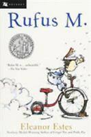 Rufus M. by Estes, Eleanor , Paperback