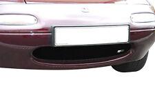 Mazda MX-5 Mark 1 - Black finish (1989 to 1997)