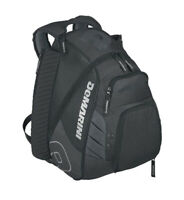 Demarini Voodoo Rebirth Baseball Backpack Bat Bag ( WTD9105 )