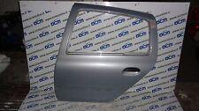PORTA PORTIERA SPORTELLO POSTERIORE DESTRA RENAULT CLIO 1998>2004