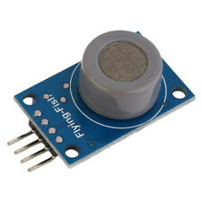 MQ-7 Carbon Monoxide CO Gas Alarm Sensor Detection Module For Arduino Hot Sale