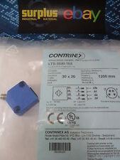 CONTRINEX  LRK-4040-103  FOTOCELULA