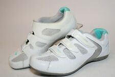 Specialized Body Geometry Womens NEW 8 39 Spirita 4-Bolt Cycling Shoes 610E-6839