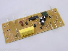 NEW WORLD Cooker Oven Cooling Fan Motor PRINTED CIRCUIT BOARD MODULE 081367401