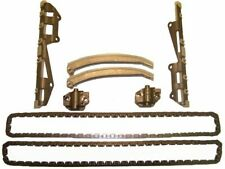 For 1996-1998 Ford Mustang Timing Chain Kit Front Cloyes 45279JK 1997