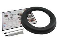 "JL Audio 12W7-3 Subwoofer 12"" Speaker Foam Edge Repair Kit (Single)"