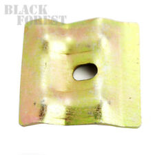 #1J0803219 Battery Hold Down Clamp Block For VW GOLF 2002-2014 Tiguan 09-17