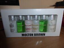 BNWT Molton Brown gift sets